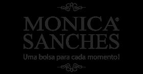 Monica Sanches
