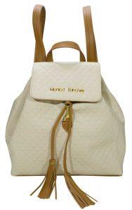 17899fa159 As bolsas mais elegantes