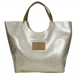 d4f6d6818 Bolsa Monica Sanches 3141 – Esta é uma das várias bolsas femininas  perfeitas para as estações de outono e inverno. A moda preparou composições  e tendências ...