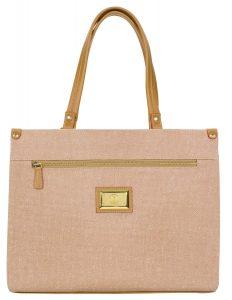 Lançamento: Novas bolsas femininas são opção para renovar o visual!