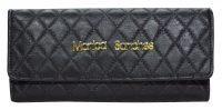 62536c621 10 modelos de carteira feminina para compor o visual | Monica Sanches