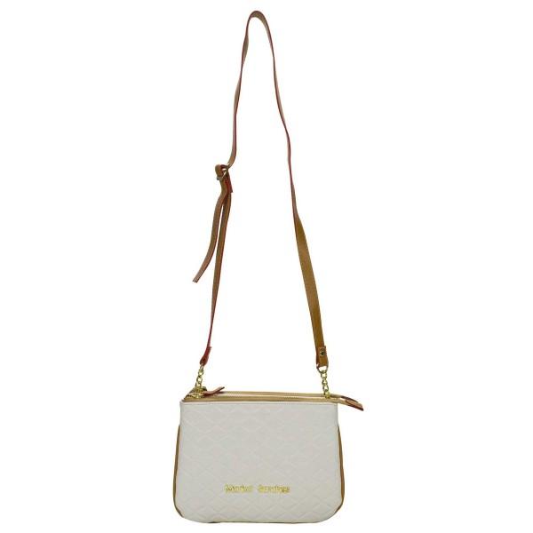 9250c59b05 ... bolsa feminina ideal para você não pode ser feita ao acaso