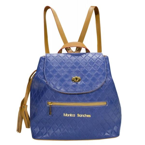 accd9bd30 Bolsa feminina para notebook: Maleta
