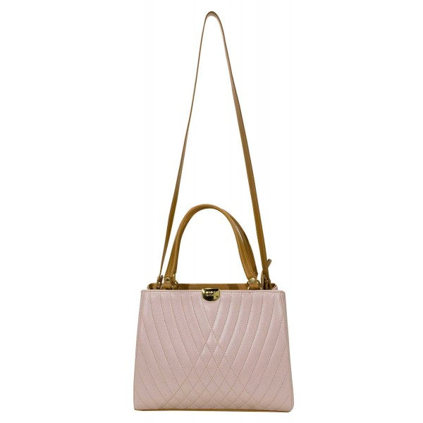 bolsa-feminina-monica-sanches-napa-blush d5361bb9676
