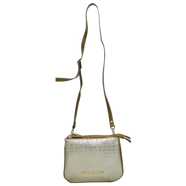 decabc553 bolsa-feminina-monica-sanches-3195-ms-transfer-ouro-