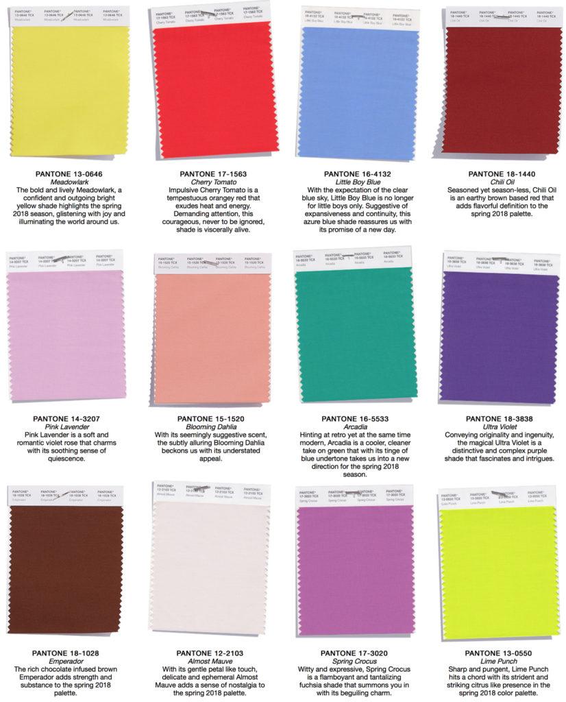cores-pantone-2018-tendências-bolsas-femininas
