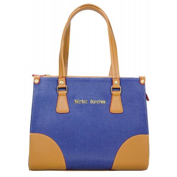 bolsa-feminina-monica-sanches-matelasse-juta-blue