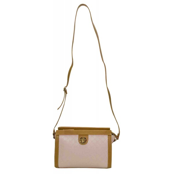 f5888feb9 bolsa-feminina-monica-sanches-matelasse-ms-blush